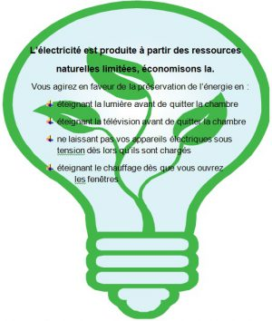 developpement-durable-energie