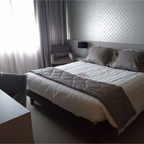 grand lit hotel de guyenne