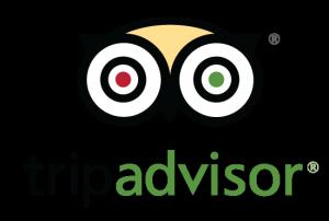trip-advisor tarifs hôtel de guyenne talence